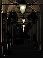 2005-07-15 - United Kingdom - England - London - Hallway Lights - Miscellenaeous 4888060290.jpg