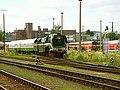 20050717.Dampflokfest Dresden-BR 18 201 .-040.jpg