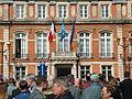 2005 City hall Boulogne-sur-Mer 04.JPG