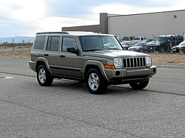 2005 Jeep Commander -- NHTSA 01.jpg