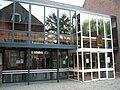 2006-04 sheerenberg gemeentehuis.JPG