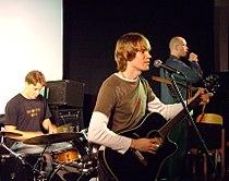 2006-12 Dolcxamar Austin.JPG
