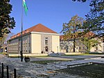 20061028060DR Dresden-Strehlen Luftgaukommando Militärakademie.jpg