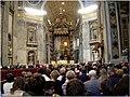 2006 05 07 Vatican Papstmesse 352 (51091879217).jpg
