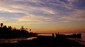 2007 Caspian Sunset - panoramio.jpg