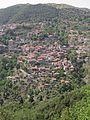 2007 Greece Peloponnese Lagkadia 01.jpg