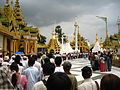 2007 Myanmar protests 6.jpg