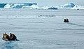 2007 Snow-Hill-Island Luyten-De-Hauwere-Explorers-06.jpg