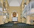 20080130030MDR Freiberg Nikolaikirche.jpg