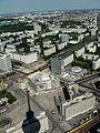 200806 Berlin 653.JPG
