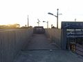 20080801191132 - 华山站.jpg