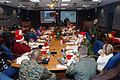 2008 - NTS Ops Ctr.jpg