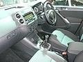 2008 Volkswagen Tiguan 125TSI 01.jpg