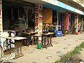 2009-03 Janakpur 33.jpg