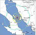 2009-08-03-Sonora-quake-map-USGS.jpg