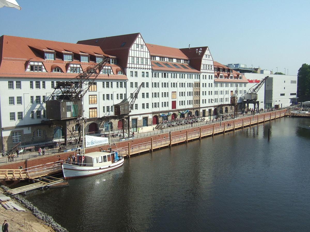 Indoorspielplatz Tempelhofer Hafen : tempelhofer hafen einkaufszentrum wikipedia ~ Orissabook.com Haus und Dekorationen