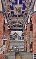 20090901380MDR Geithain St Nikolaikirche Blick zur Orgel.jpg