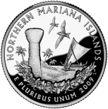 2009 NMI Proof.png