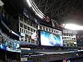 2009 wbc at rogers centre.jpg