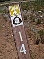 2010-365-186 On the AZ Trail (4766371296).jpg