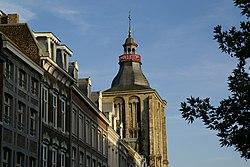 2010.07.19.202705 Sint Matthiaskerk Maastricht.jpg