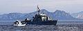 2010.7.21 해군1함대 동해 저도어장 첫 조업 (7445513052).jpg