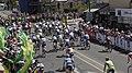2010 0120 Tour Down Under (19927379386).jpg