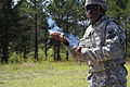 2010 Army Reserve Best Warrior Competition DVIDS304538.jpg