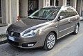 2010 Fiat Croma.JPG