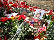 2010 Polish Air Force Tu-154 crash 001.jpg