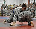 2010 U.S. Army Reserve Best Warrior Competition DVIDS305246.jpg