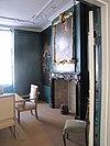 2011-07 raadhuis franeker 19