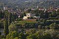 20110627 0049 Pompejanum.jpg