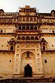 20111028 - 045 - Bir Singh Deo Palace.jpg