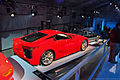 2011 11 30 Scion FRS Preview Event-20-37 - Flickr - Moto@Club4AG.jpg