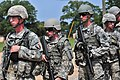 2011 Army National Guard Best Warrior Competition (6026025983).jpg
