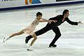 2011 CofR 1d 461 Yuko Kavaguti Alexander Smirnov.jpg