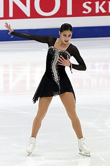 2011 Four Continents Crystal KIANG 3.jpg