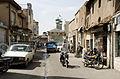 2011 Main street in Hamoomchaal Tehran 6140201470 by Kamyar Adl.jpg
