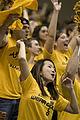 2011 Murray State University Men's Basketball (5497079384).jpg
