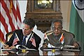 2011 U.S.-India Partnership (5881748633).jpg