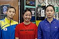 2011 US Open Badminton 2735.jpg