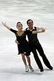 2011 WFSC 5d 421 Madison Chock Greg Zuerlein.JPG