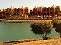2012-03-05-Hurghada-09.jpg