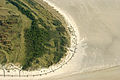 2012-05-13 Nordsee-Luftbilder DSCF8827.jpg
