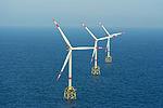 2012-05-13 Nordsee-Luftbilder DSCF8885.jpg