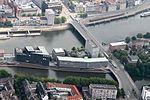 2012-08-08-fotoflug-bremen zweiter flug 0537.JPG
