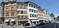 2012-08-15 15-01-17 Switzerland Kanton St. Gallen Altstätten 128° 4v.JPG