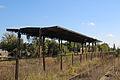 2012-09 Baborów 21 stacja kolejowa.jpg