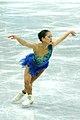 2012-12 Final Grand Prix 3d 338 Akiko Suzuki.JPG